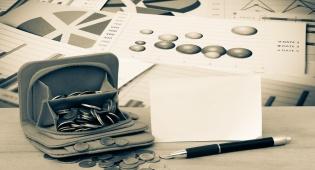 אילוסטרציה - וועדת הכספים: בעלי חברות הארנק ישלמו יותר מס