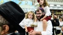 """אילוסטרציה - התכנים בטקס לא מתאימים לילדי גני חב""""ד"""