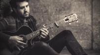 תני פולנסקי בסינגל בכורה חדש: מחכה ליום