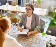 אין לאן לברוח: 5 שאלות פופולריות שנשאלות בראיון עבודה