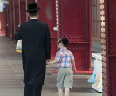 יהודים בבלגיה