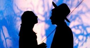 אחוז גירושין גבוה בישובים החרדים