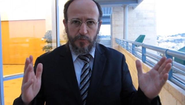 יעקב הלפרין