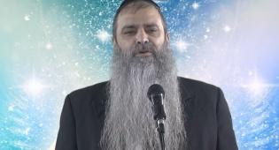 הרב רפאל זר בפינה לפרשת וישב • צפו
