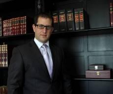 """ד""""ר אריה ליבוביץ', עו""""ד ונוטריון - ניהול השגה במס הכנסה ובמע""""מ"""