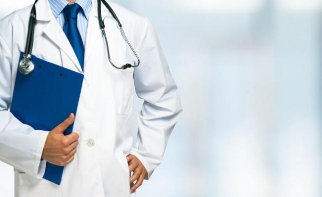 הרופא אישר שמירת היריון, הביטוח הלאומי סירב. מה קבע בית הדין?