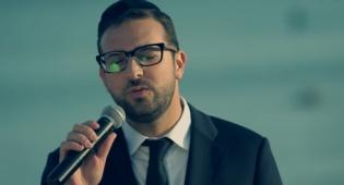מיכה גמרמן בסינגל קליפ חדש ומושקע