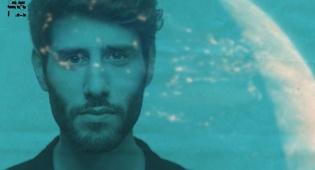 """נועם בנאי בסינגל חדש: """"אל מסתתר"""". האזינו"""