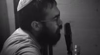 זבולון נתנוב בסינגל חדש המוקדש לבני ברק