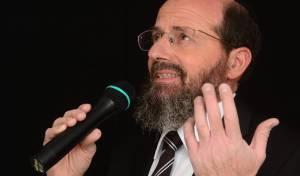 עקיבא מרגליות וחיים ישראל בדואט חדש
