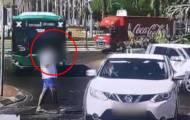 מתחילת השנה: 50 הולכי רגל נהרגו בכביש