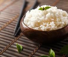 האורז שלכם שוב נשרף? הנה 6 סיבות לכך