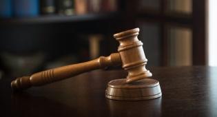 בית הדין הרבני ביטל הסכם גירושין פיקטיבי
