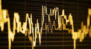 """ארה""""ב: מדד דצמבר ללא שינוי"""