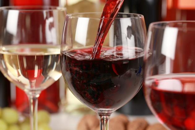 פסטיבל היין ה-18: רשמים, חוויות וטעמים