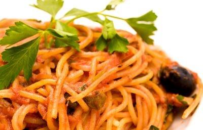 מתכון: ספגטי ברוטב בולונז