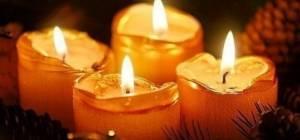 """בתפילת נעילה: הרב יצחק זאב שיפמן זצ""""ל"""