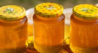 מה המחיר ההוגן עבור דבש לראש השנה?