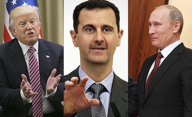 """רוסיה: """"לא מוכנים להיות תלויים במצב רוח"""""""