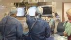 טכנולוגיה חדישה במרכז הרפואי שמיר.