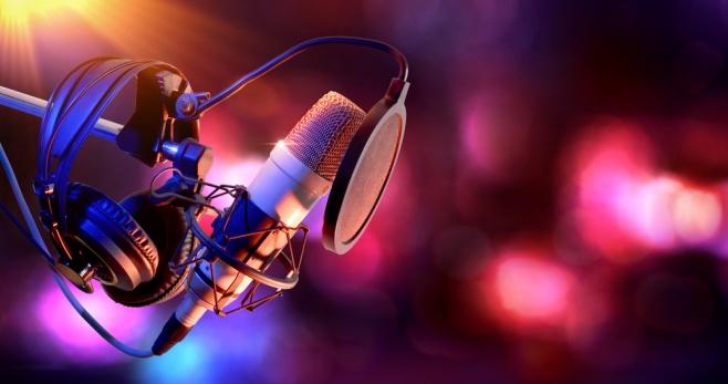 "מוטי אטיאס בסינגל חדש: ""קער מיך צוריק"""