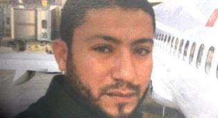 מורתג'א, נעצר בחודש שעבר - מנהל ארגון סיוע טורקי סייע לחמאס - ונעצר