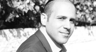 כפיר בן יצחק - כפיר בן יצחק בסינגל חדש