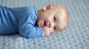 לידה. מעייני הישועה. אילוסטרציה - רגע לפני הלידה: כבר החלטת איפה ללדת?