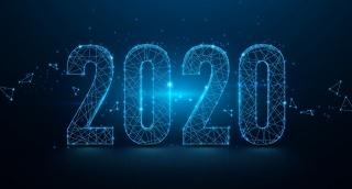 2020: הקפידו על הנכתב בהודעת השרשרת