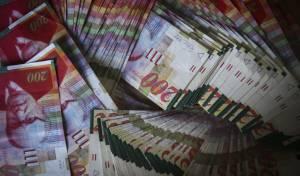 בגלל המדד: עלייה קלה באינפלציה