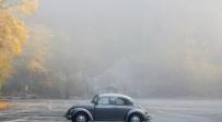 אילוסטרציה - גרמניה: מצא את הרכב אחרי 20 שנה ב... חניון