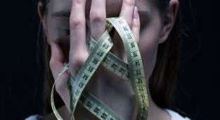 4 דברים שאסור לומר לאישה עם הפרעת אכילה