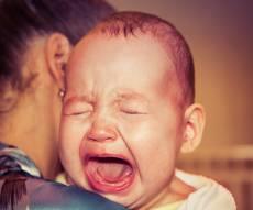 אילוסטרציה - תושב בני ברק היכה את אשתו ופצע את בנו