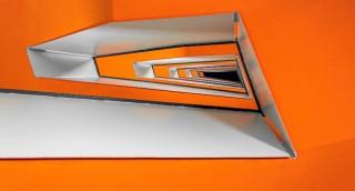 צפו: 12 המדרגות הלולייניות היפות ביותר באינסטגרם