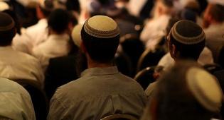 אחי הדתי לאומי, שלום ולא להתראות
