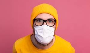 האם חיסון לשפעת תורם לנוגדני הקורונה?