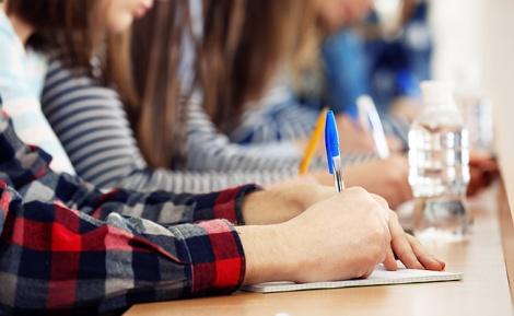 הכתב יכול לחזות את סיכויי ההצלחה שלכם - בחנו את עצמכם: יש לכם סיכוי טוב להצליח?