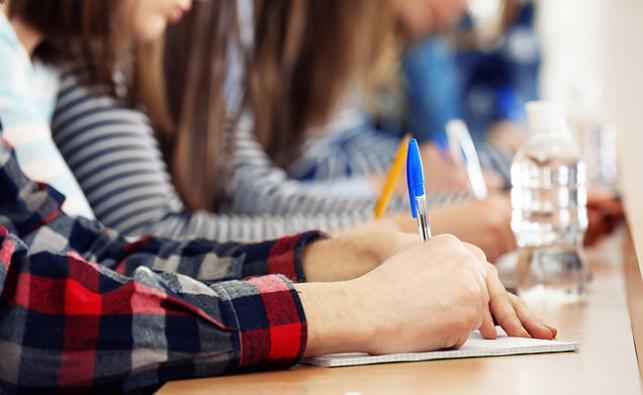 הכתב יכול לחזות את סיכויי ההצלחה שלכם