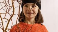 המותג הצרפתי האקסקלוסיבי לבגדי ילדים. קטימיני - המותג הצרפתי האקסקלוסיבי לבגדי ילדים