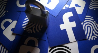 """פייסבוק ביקשה מבנקים לשתף אתה פרטי עו""""ש ואשראי של לקוחותיהם"""