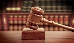 אברך מואשם: השכיר דירות ולא שילם מס