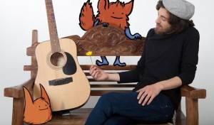יוסף שחם ו'פרויקט המפלצות' בסינגל חדש