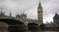 מדאיג: שליש מיהודי בריטניה שקלו לעזוב