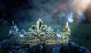 הבן התגעגע: מדוע המלך נמצא בהסתרה?