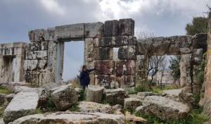 בית הכנסת המחולל