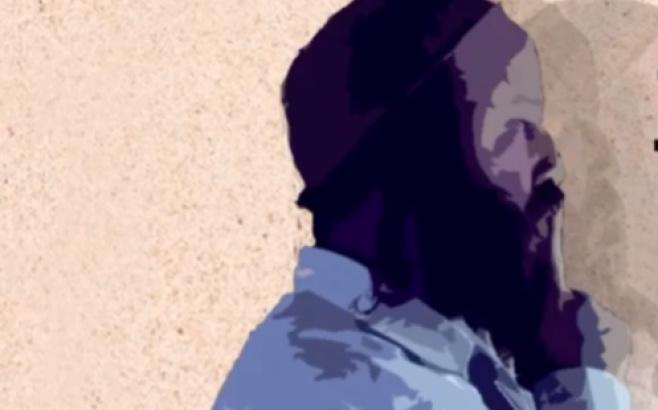 """זיו שפירא בסינגל נוסף: """"צינור נפתח"""""""