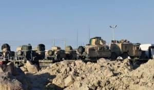 טליבאן חוגג ברחובות; נשק אמריקאי לאיראן