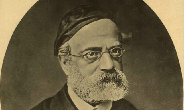 הצניעות – שמירה על עם ישראל / הרב שלמה רוזנשטיין