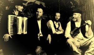 חברי הלהקה