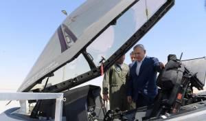 נתניהו איים: 'המטוסים שלנו מגיעים לאיראן'